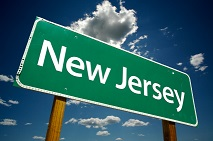 New Jersey Taxes