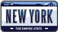 New York Taxes