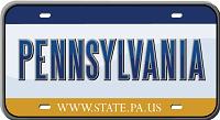 Pennsylvania State Taxes